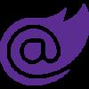 Logo von Blazor