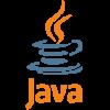 Logo von Java