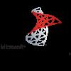 Logo von Microsoft SQL