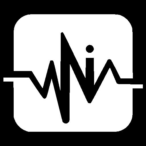 Notfall-ID - Kundenprojekt
